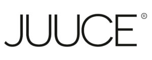 phicasso_product_0000_juuce-haircare-perfected-logo_edited
